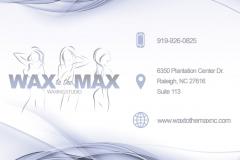 waxtothemaxbc4
