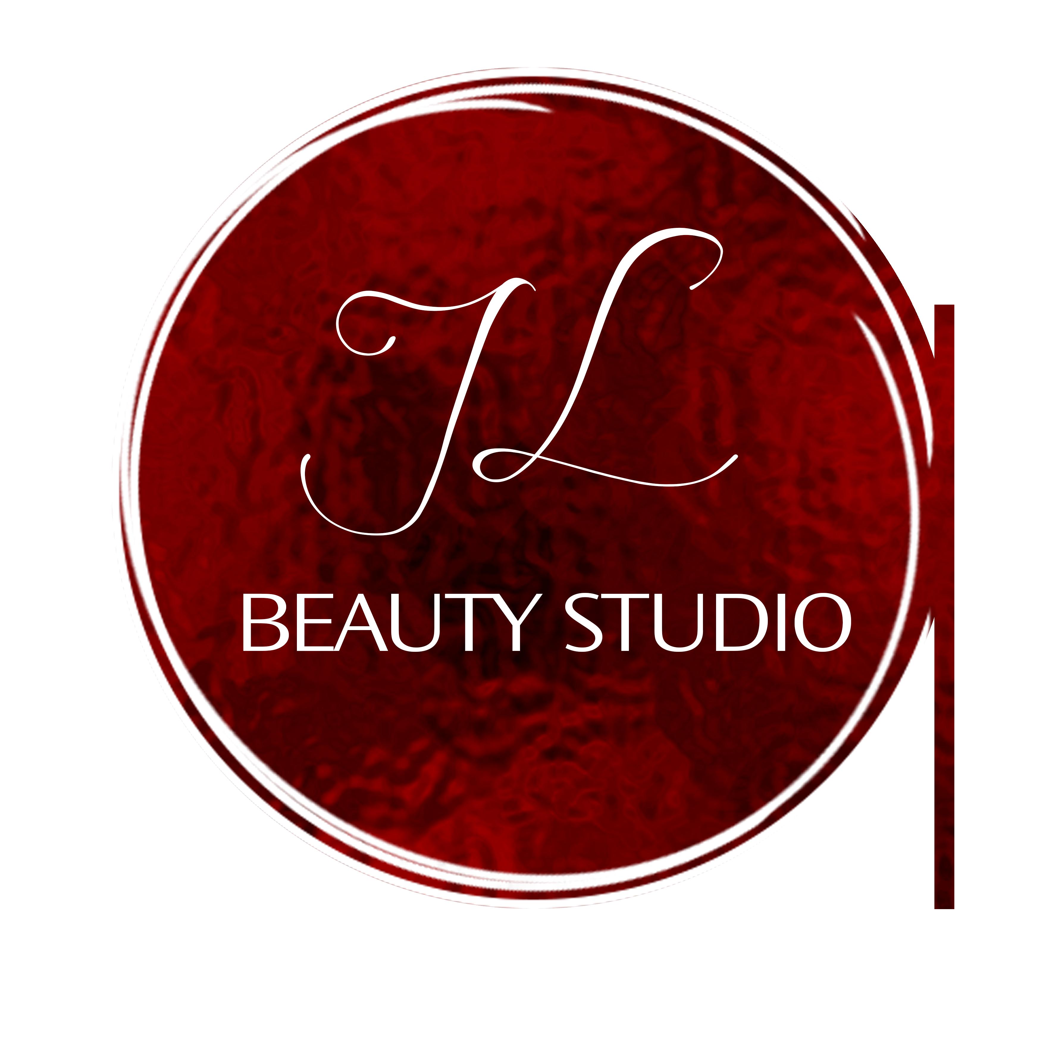 jl beauty logo irpr