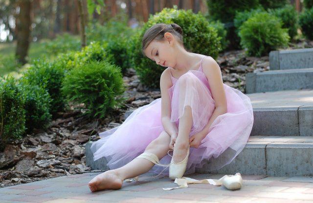 irpr ballet leaflet