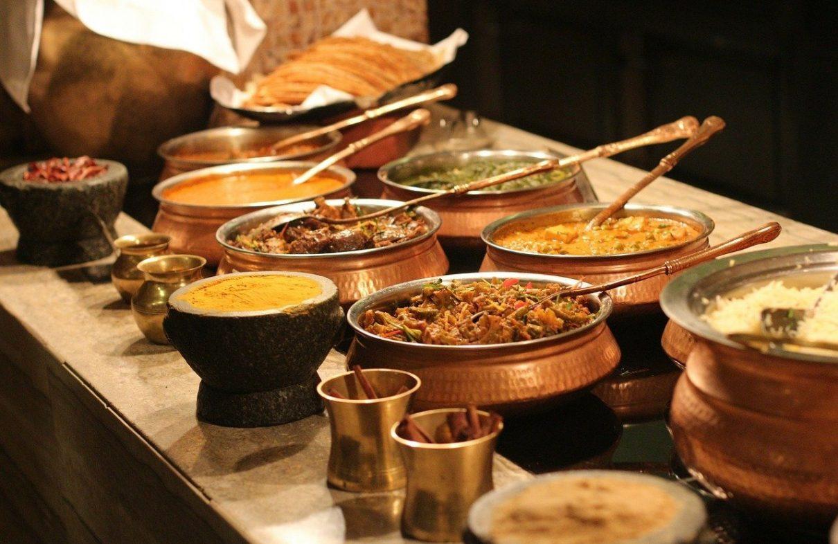 restaurant irpr google photo 360