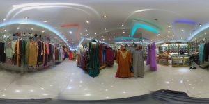 irpr google 360 clothes store