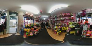 irpr google 360 florist