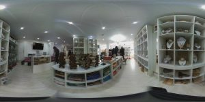 irpr google 360 jewellery store
