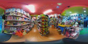 irpr google 360 local shop