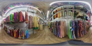 irpr google 360 clothes