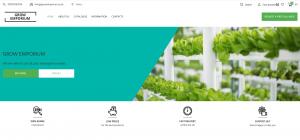 irpr website content