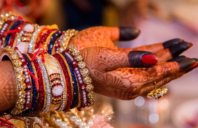 irpr indian wedding google 360